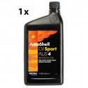Olio Aeroshell Sport Plus4 - 1L