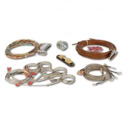 EMS Dynon Kit (Kavlico) - Jabiru 3300
