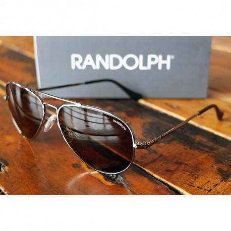 Occhiali Randolph Concorde