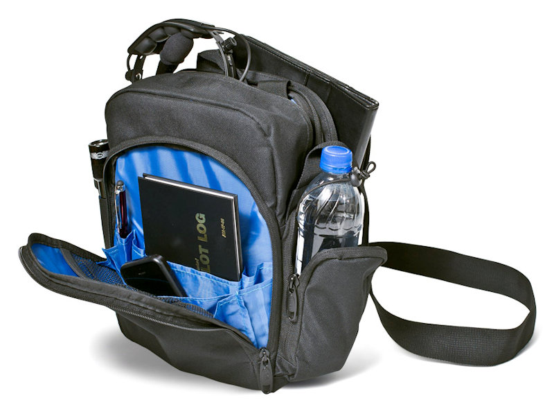 Borsa ASA Dispatch Flight Bag